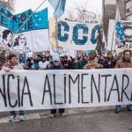 CTEP Argentina